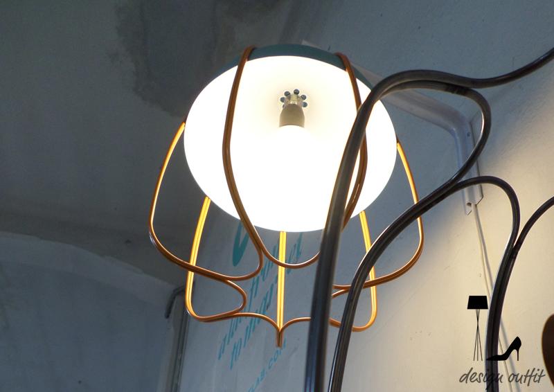 Fuorisalone Incipit: una bottega del design