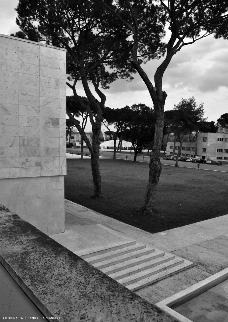 Roma che non ti aspetti