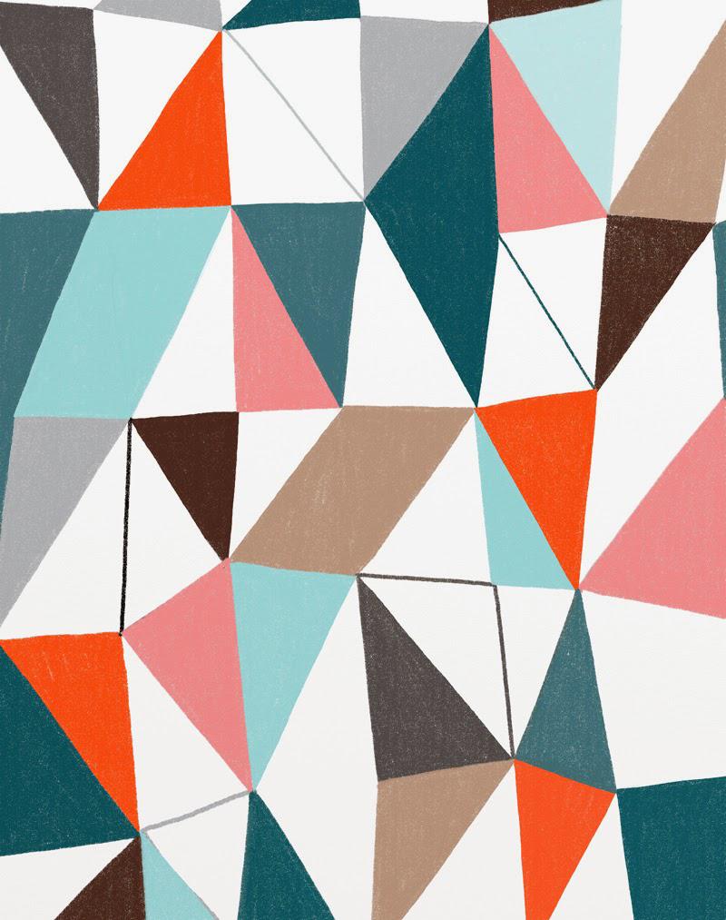 tra gioco e geometria