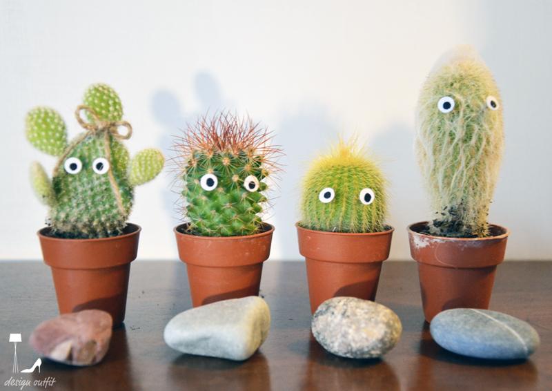 green family portrait
