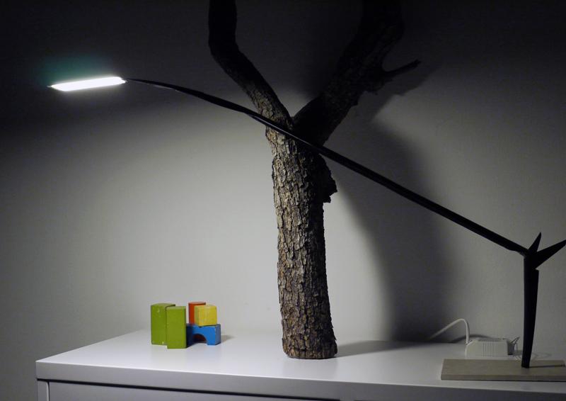 i vincitori e i premi di Open Design Italia