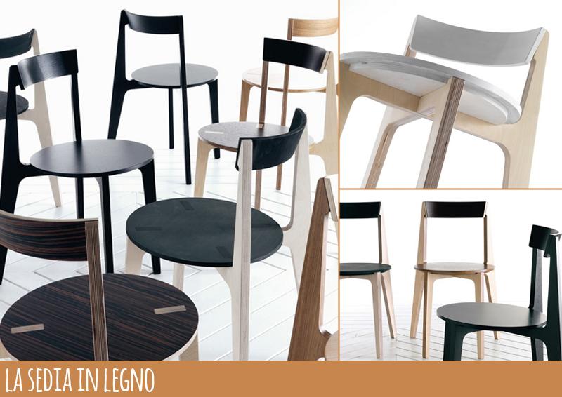 design per pranzo