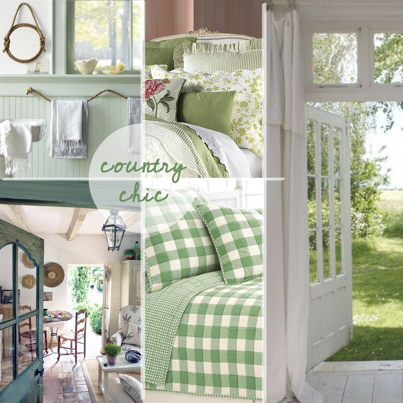 interior design style per bambini