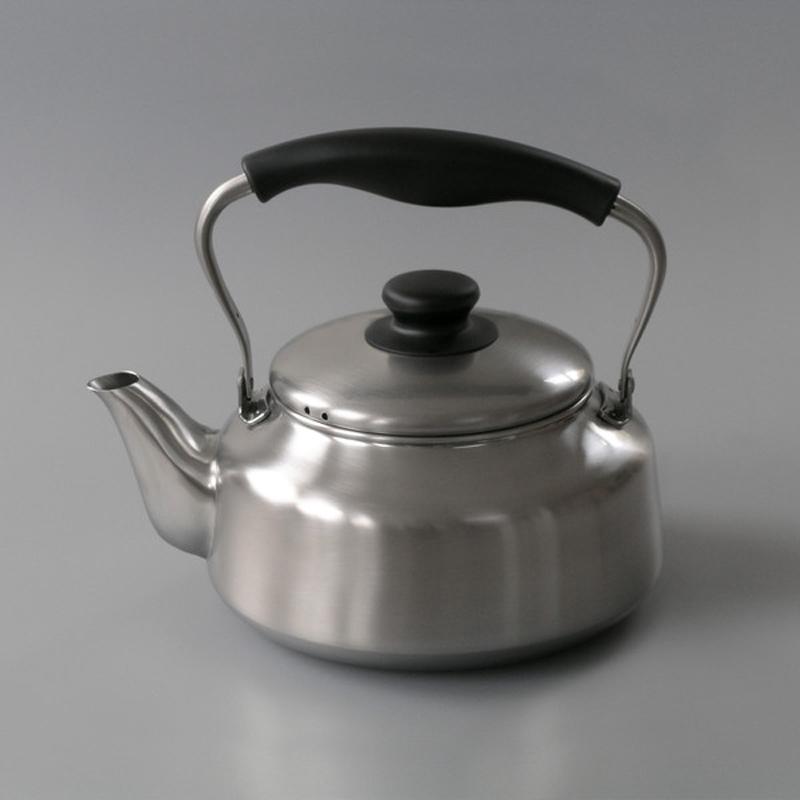 vintage in cucina