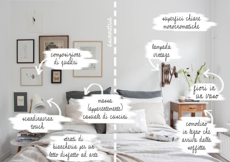 come ricreare a casa un letto da pinterest