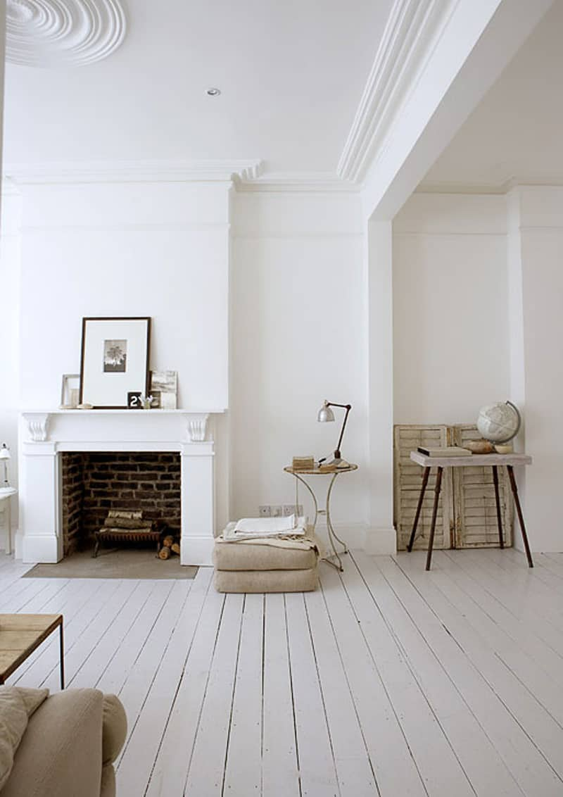 Design time febbraio il camino cuore della casa for E design della casa