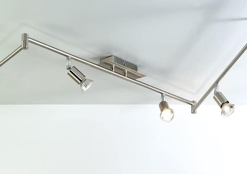 illuminare piccoli spazi | lampade da ingresso