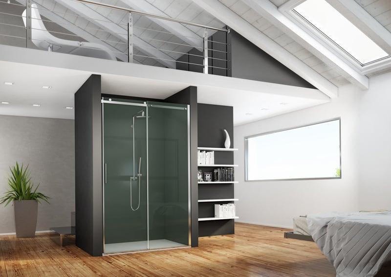 Design Bagno 2016 : Salone bagno 2016: novità a tema benessere design outfit