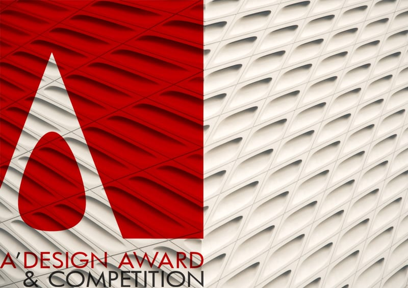 A' Design Award and Competition | i vincitori!