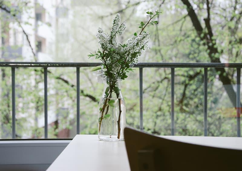 lampade da esterno e interno | come sceglierle