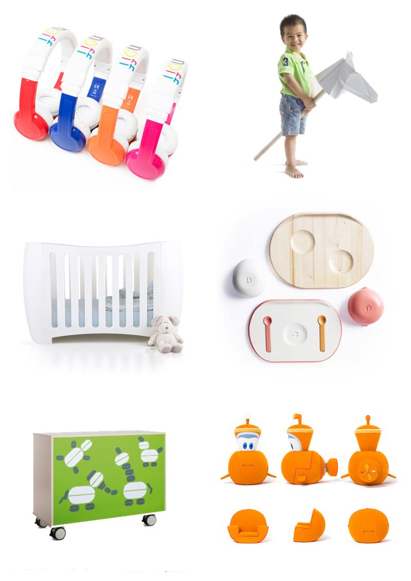 design per bambini per il primo giorno di scuola