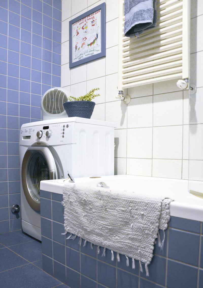Sono in piena crisi da architetto devo rifare il bagno - Progettare il bagno on line ...
