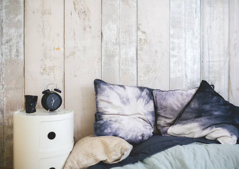 Idee Salvaspazio Camera Da Letto : Letto su pedana idee salvaspazio per la camera da letto design