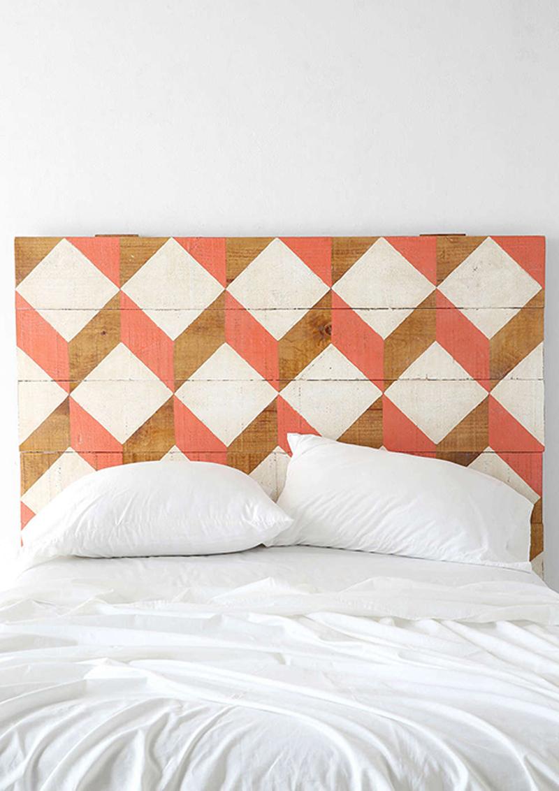 Cuscini per testata letto vendita design - Cuscini per testata letto ...
