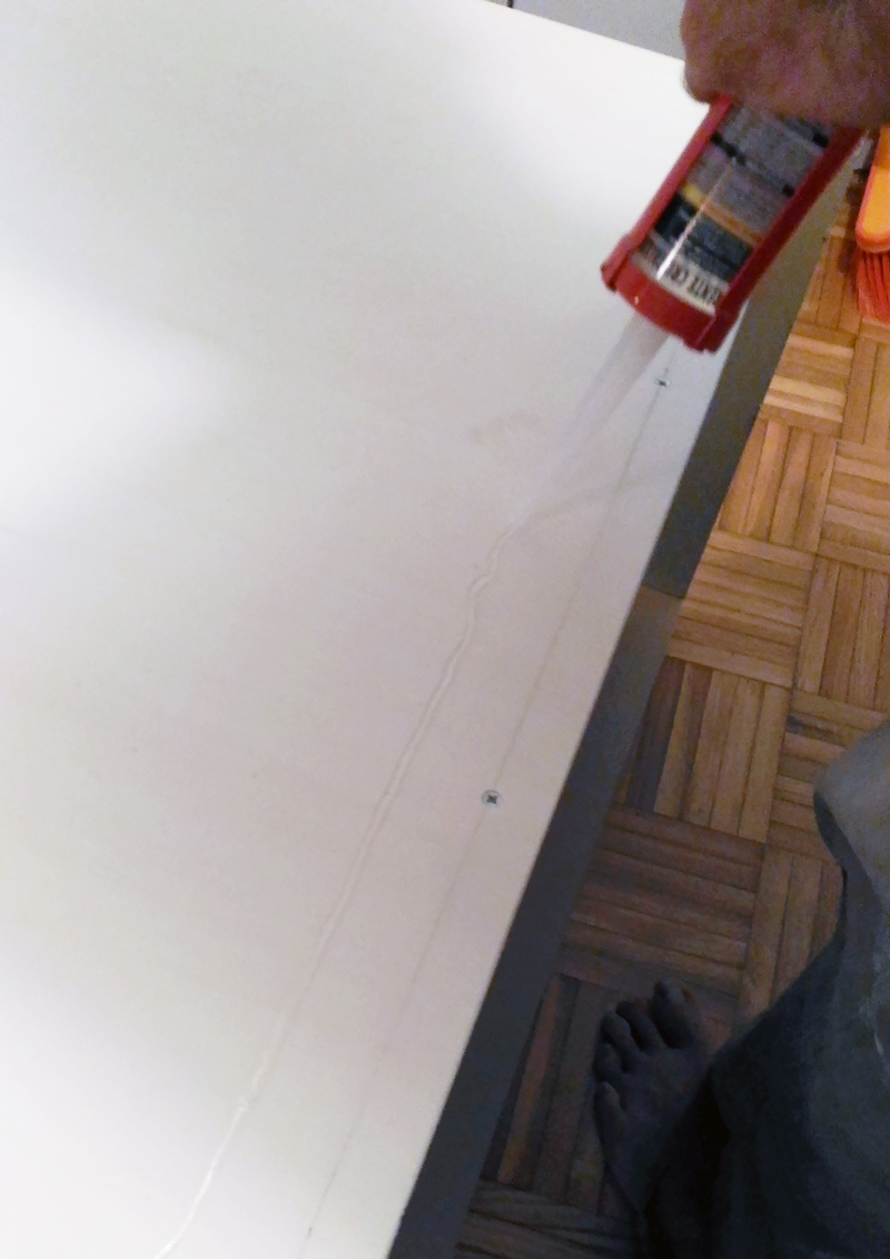 cassettiera malm roma: cassettiera bagno amazon: dettagli su nuova ... - Rivestire Cassettiera Malm
