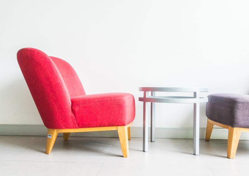 colore per interni | il soggiorno | immagine Mrsiraphol / Freepik
