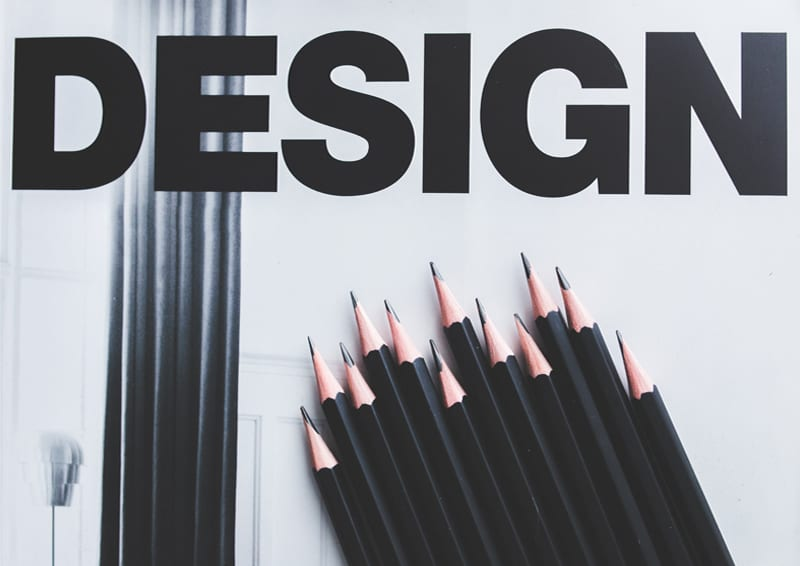 curiosità design: 10 progetti premiati con l'A' Design Award