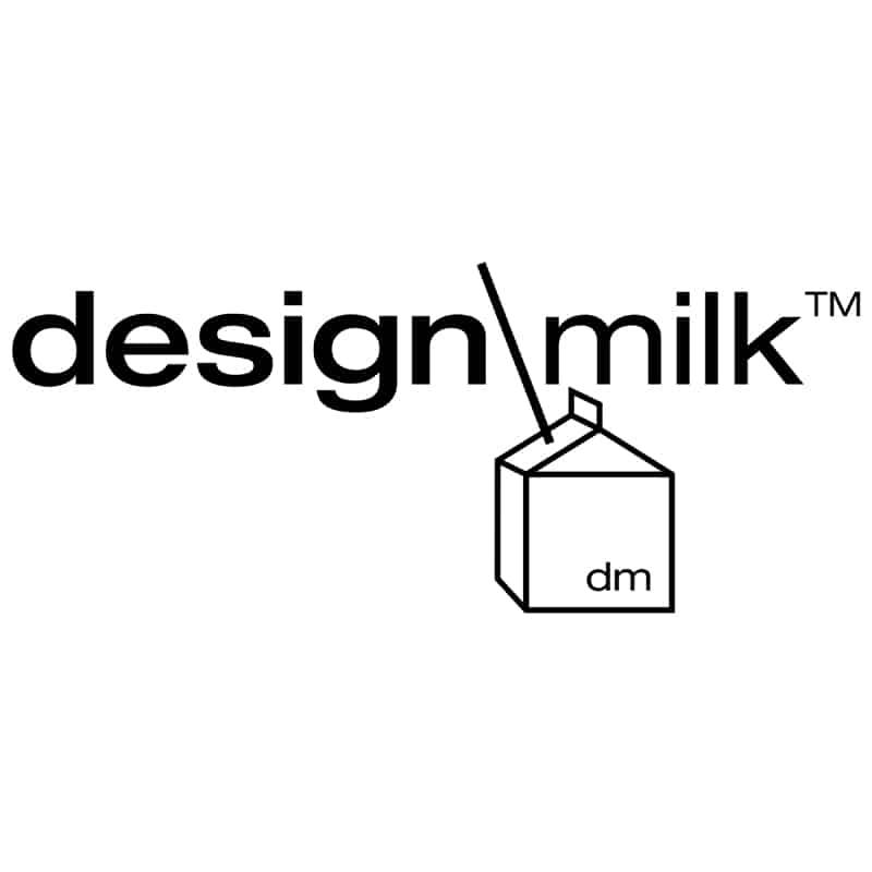 curiosità design | Design Milk Online Magazine di Jaime Derringer