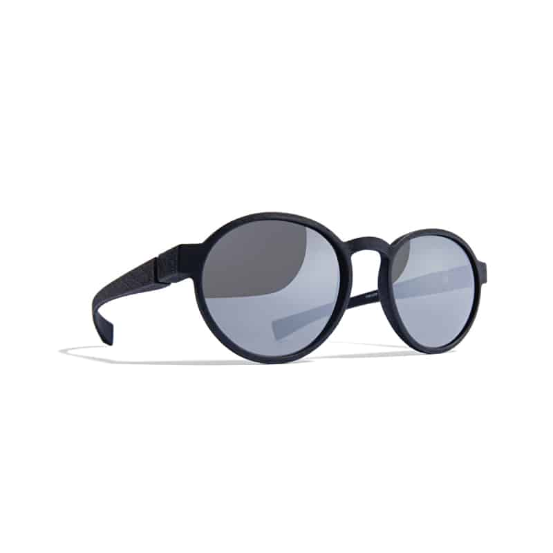 curiosità design | Mykita Mylon, Basky Spectacles di MYKITA