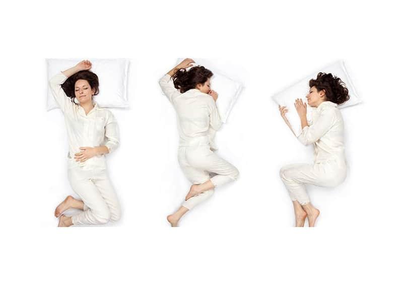 obiettivo benessere per aprile: dolce dormire o momento per le pulizie di primavera?