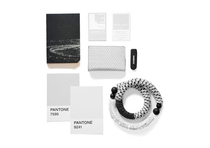 design blogger essentials: una questione di outfit per WEBLOGsaloni