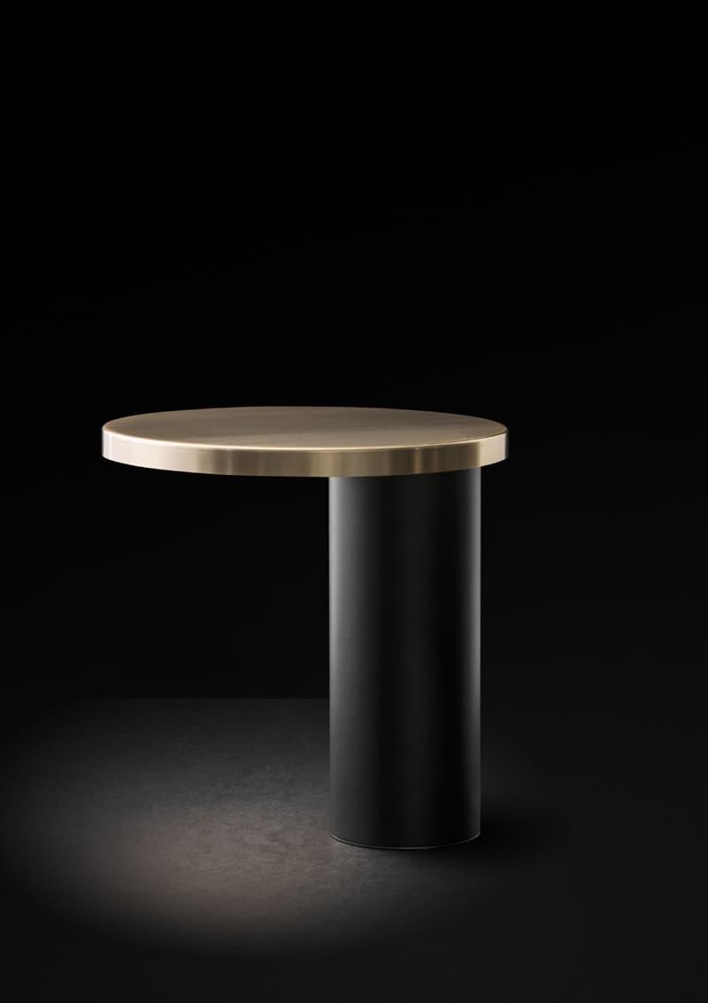 intervista ad Angeletti e Ruzza, designer