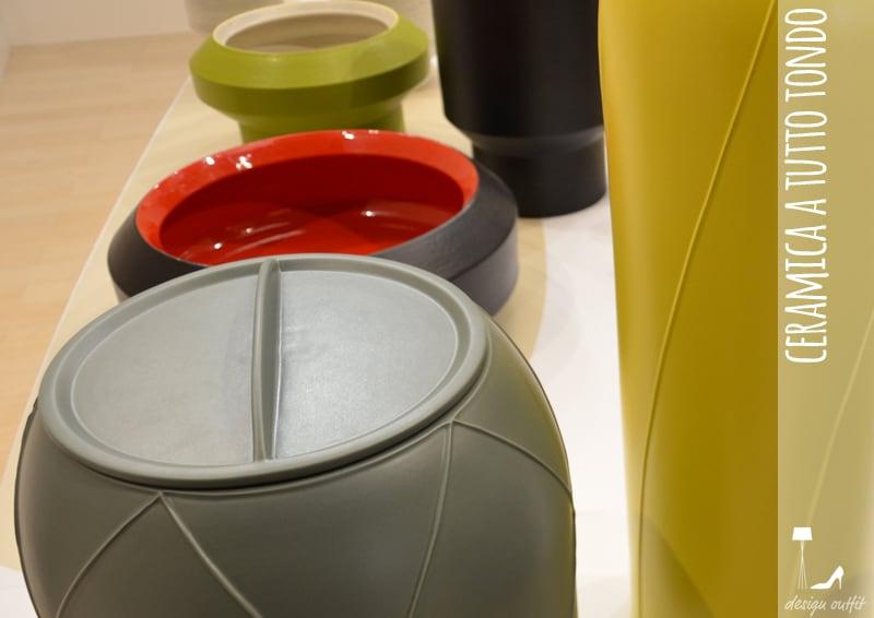 10 design tips dal Salone
