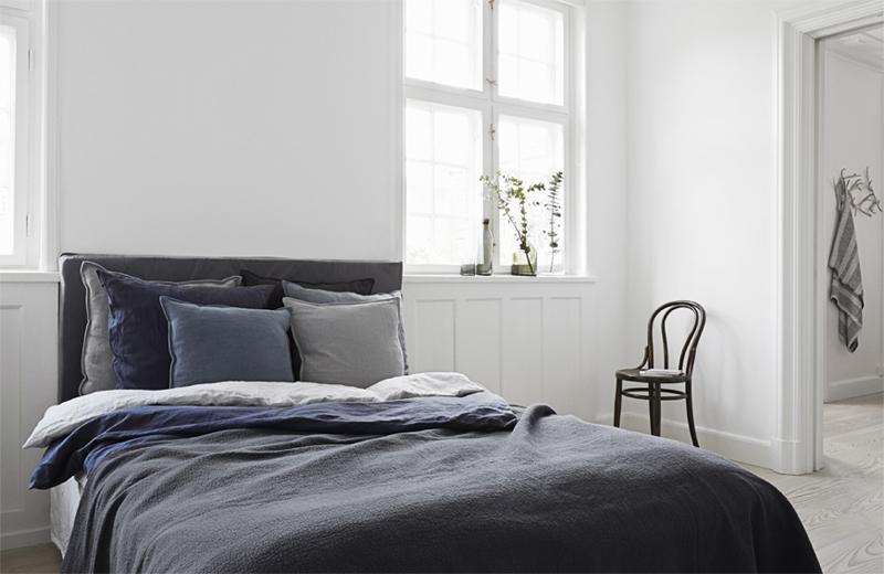 Camera da letto maschile design outfit - Lumi camera da letto ...