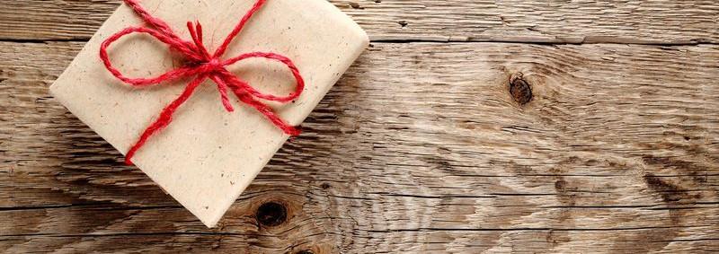 il test delle feste, di che colore vesti il tuo Natale?