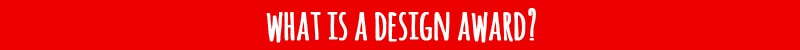 A' Design Award and Competition | Call for Entries