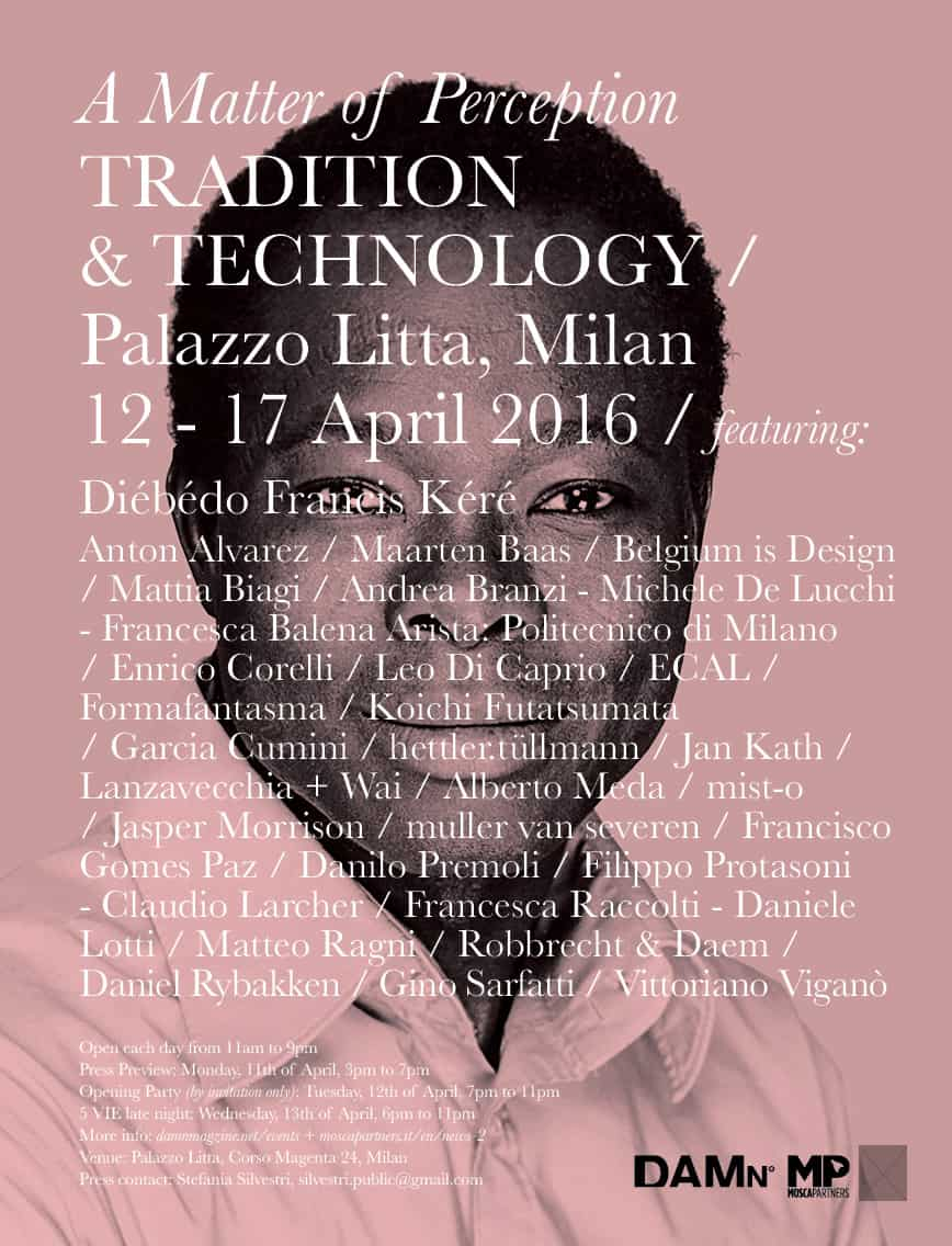 Zona Santambrogio 2016: design, food, shopping. Weblogsaloni