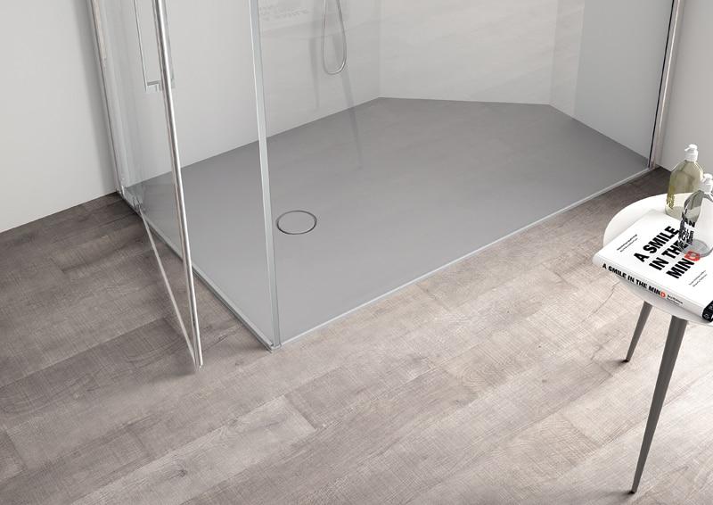 box doccia design | preview Salone Bagno, Onda, Disenia, weblogsaloni