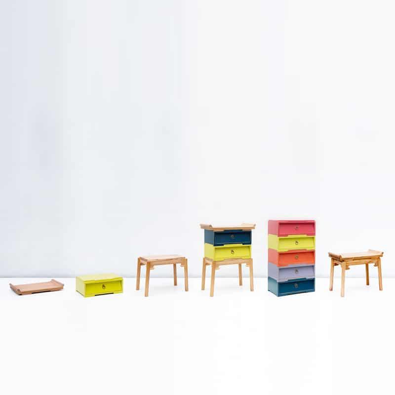 A' Design Award and Competition | i vincitori!