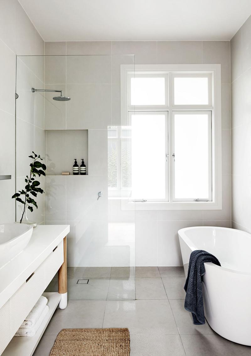 Favoloso finestra nella doccia | problemi, idee, soluzioni | design outfit AZ78