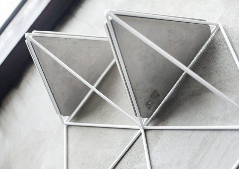 moduli da giardino: come arredare le pareti del vostro spazio esterno