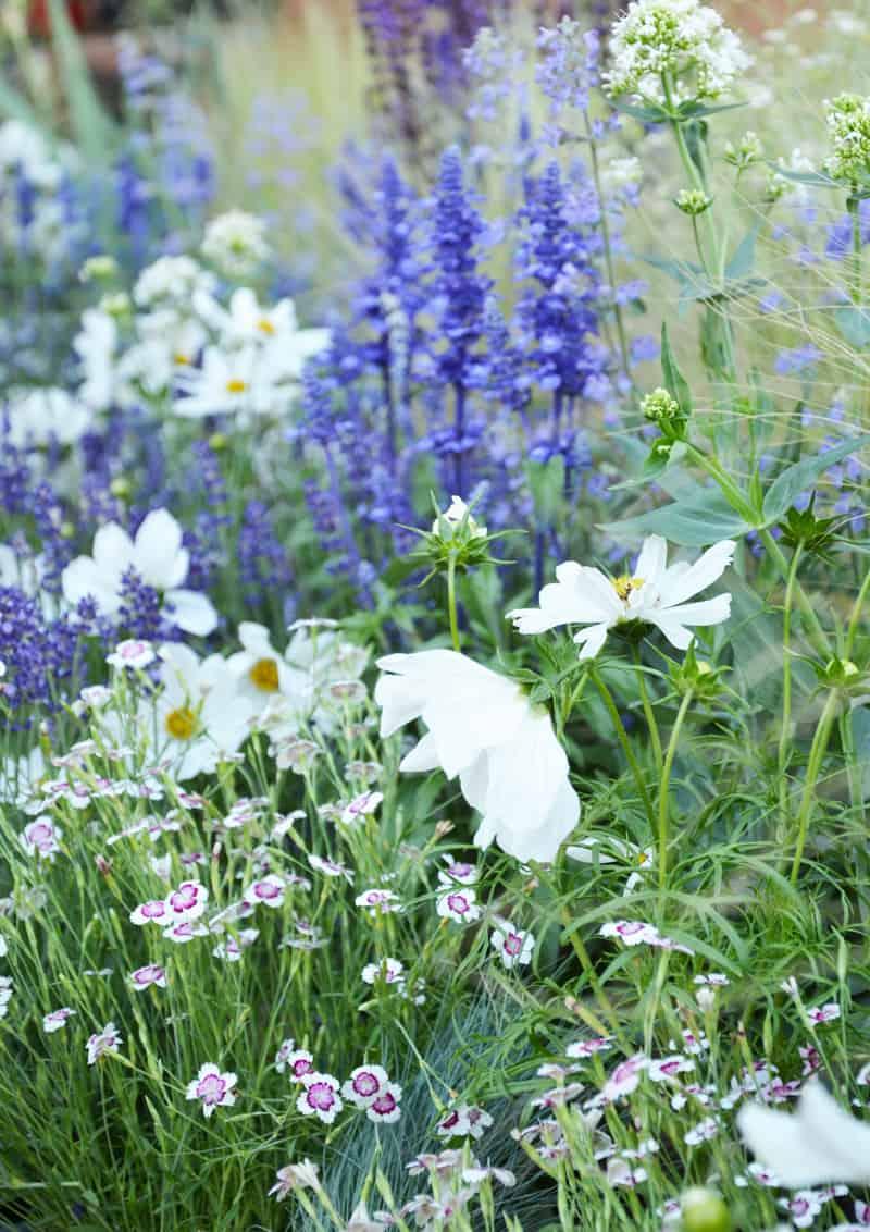 tendenze primavera estate 2017 per arredo giardino