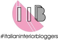 Italian Interior Bloggers