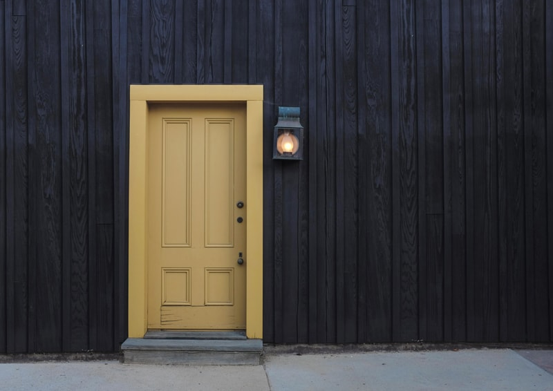 5 sogni nel cassetto uno progettare la casa perfetta for Trova la casa perfetta