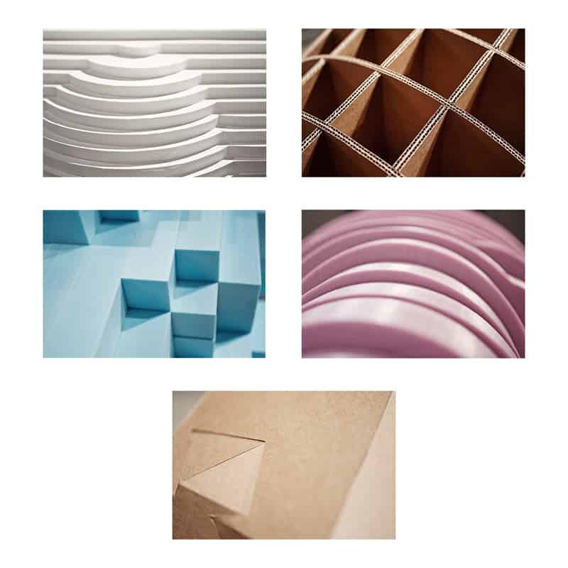 design americano | Design Office Takebayashi Scroggin (d.o.t.s) |Massimals Architectural Design Research Installation