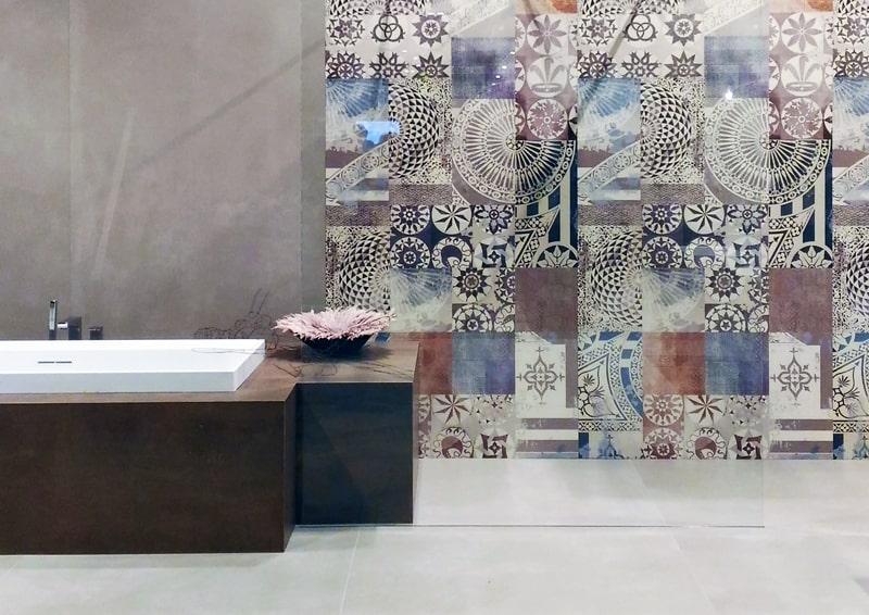 ABK, collezione Wide & Style