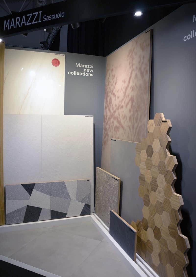 ARCHITECT@WORK Roma: vi racconto la mia visita