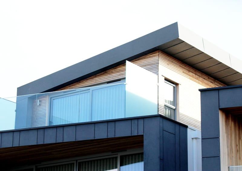 casa accessibile: e se fosse di design?