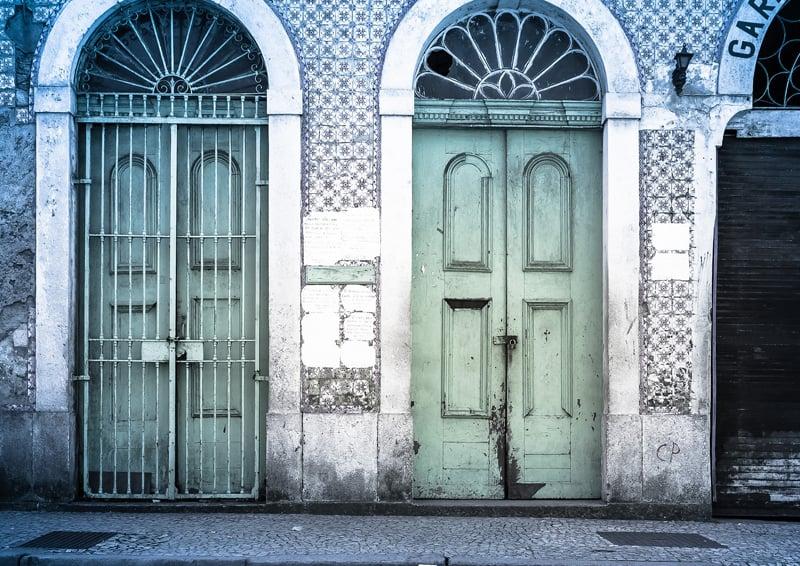 il giro del mondo in 60 progetti | 3: design brasiliano