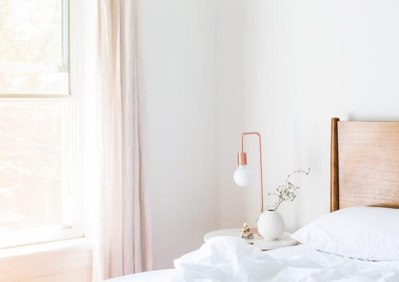 Tende Per Soffitti Alti : Tende per interni come sceglierle per tutti i tipi di finestra