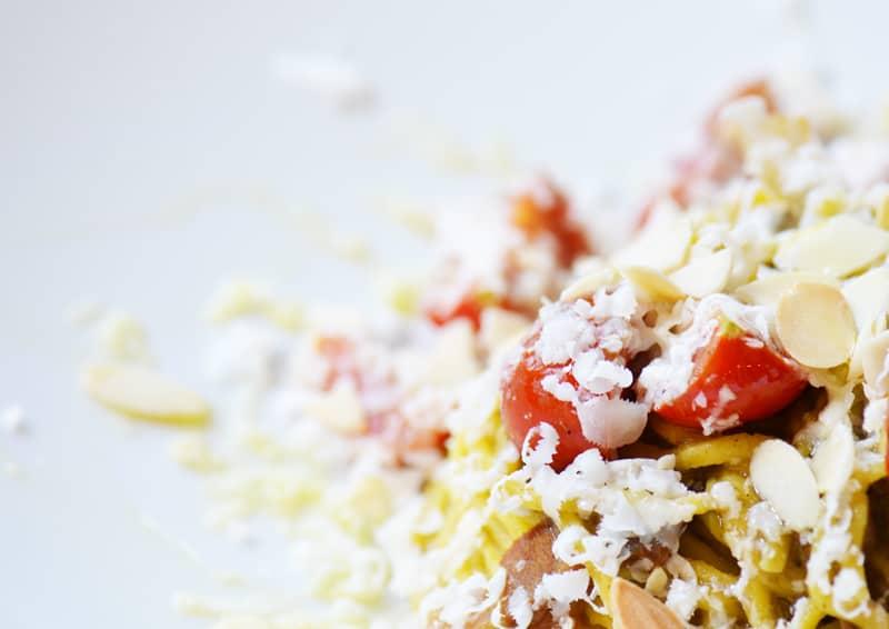 posti belli (vicino) a Roma: mangiare all'Oste della Bon'Ora