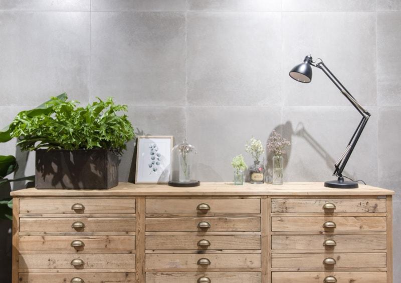 Piastrelle in ceramica da rivestimento: novità per la casa design