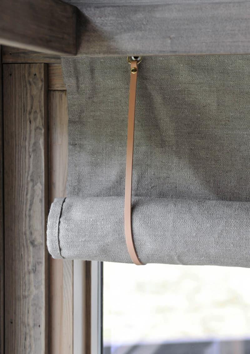 Tipi Di Tende Per Casa tende per interni: come sceglierle per tutti i tipi di