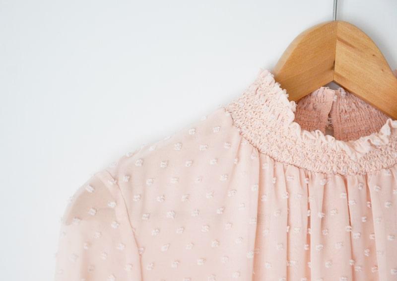 Angolo Lavanderia Stireria : Organizzare lavanderia stireria e ripostiglio in casa design outfit