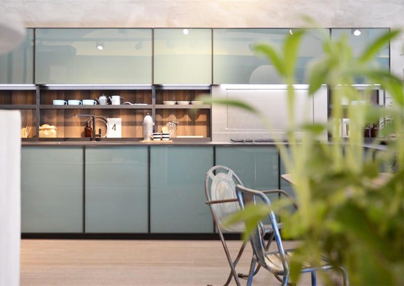 Arredamento cucine roma u idee di immagine di casa
