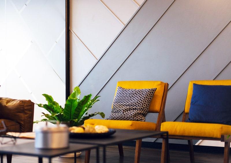 colore in cucina: può definire lo stile dell'ambiente?